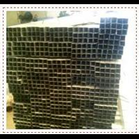 Koleksi Spesial 27+ Talang Galvalum Kotak