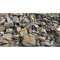 Jual Batu Belah