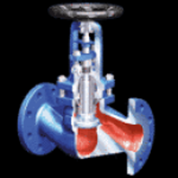 Ari Armaturen Valve For Boiler