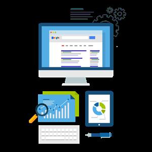 Web Programming Services By Hidayat Mundana