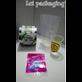 Gelas Plastik LCI