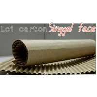 Jual Carton Single Face