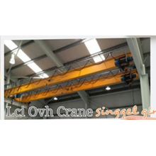 Hoists Crane Single Girder