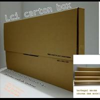 Jual Kotak Karton LCI