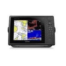 GARMIN GPS AQUAMAP 100Xs (081294376475) Marine GPS GARMIN GPS AQUAMAP 100Xs