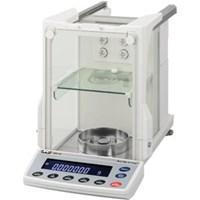 Micro Analytical Balances BM Series
