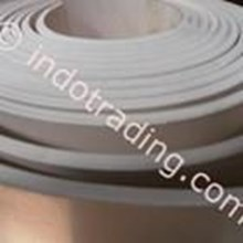 Food Grade Rubber