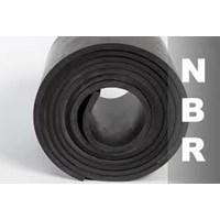 Karet NBR Murah 5