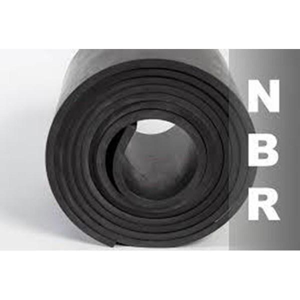 Karet NBR