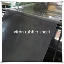 Rubber Viton Rubber