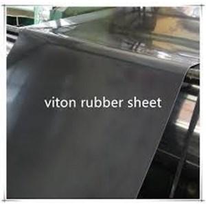 Karet Viton Rubber