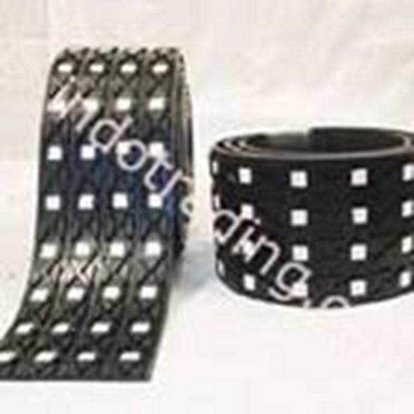 Karet Diamond Ceramic Lagging