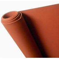 Buy Red Silicon Rubber 4