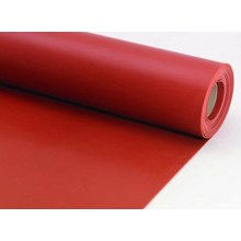Red Rubber Lintex120