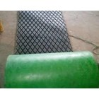 Rubber Lagging Wajik 2