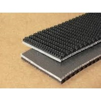 Rubber Rough Top Conveyor Belt