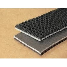 Rubber ROUGH-TOP Conveyor