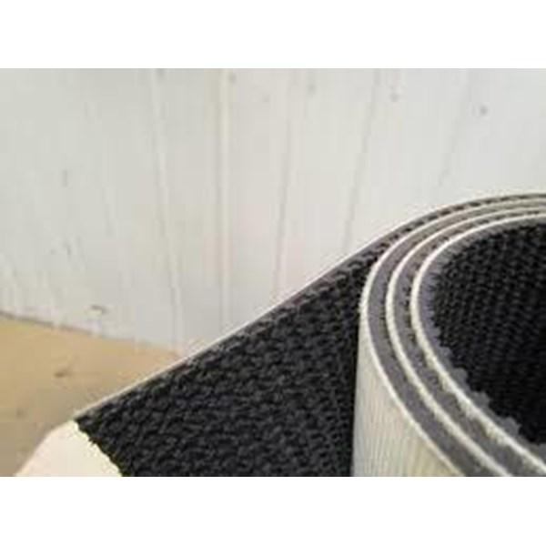 Rubber Rough Top Conveyor Belt