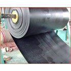 Rubber Heat Resistant Belt Conveyor 3