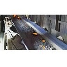 Rubber Heat Resistant Belt Conveyor 1