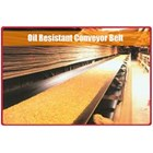 Rubber Oil Resistant Conveyor Belt 1