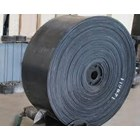 Rubber Oil Resistant Conveyor Belt 2