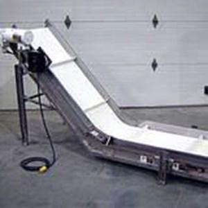 Rubber Food Grade Conveyor Belt