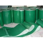 PVC Conveyor Belt 3