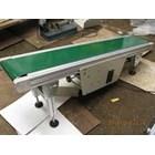 PVC Conveyor Belt 1