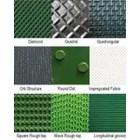 PVC Conveyor Belt 2