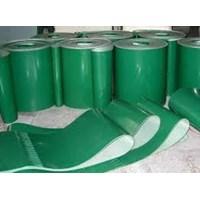 Sell Polyurethane Conveyor Belt 2