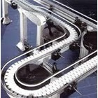 PE Conveyor Belt 1