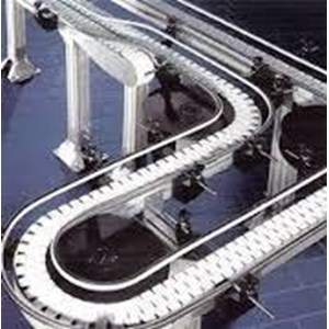 PE Conveyor Belt