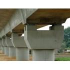 Karet Elastomer Jembatan 3