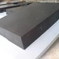 Rubber Bridge Elastomer