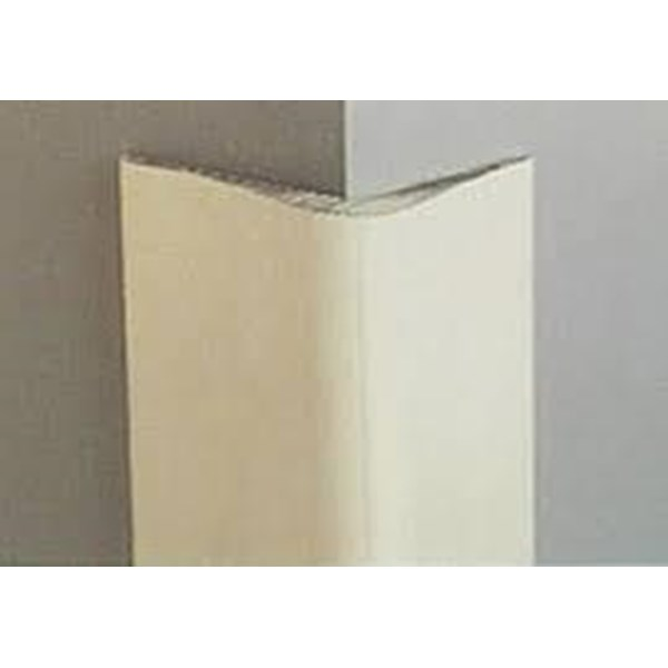 Rubber Wall Corner Protector