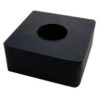 Rubber Square