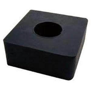 Rubber Square
