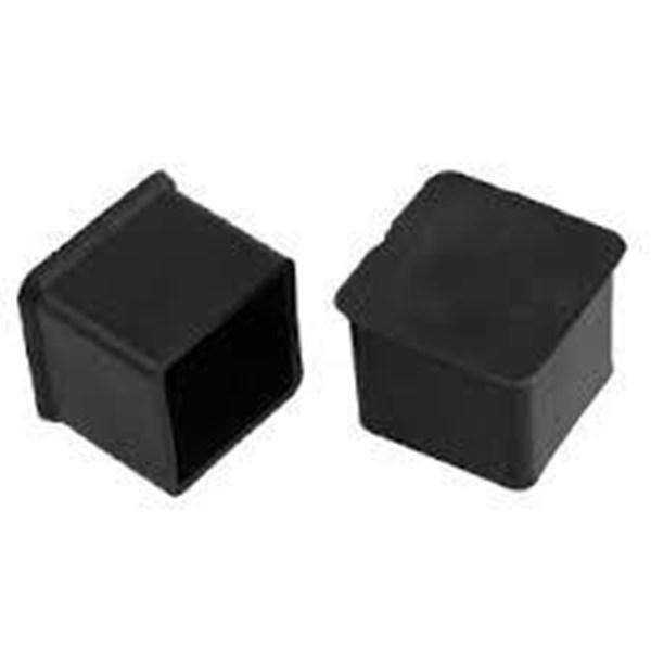 Rubber Square (Karet Kotak)