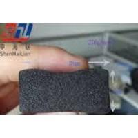 Distributor Karet IP Sponge Gasket Kotak 3