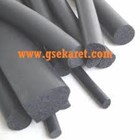 O Ring Sponge Rubber  4