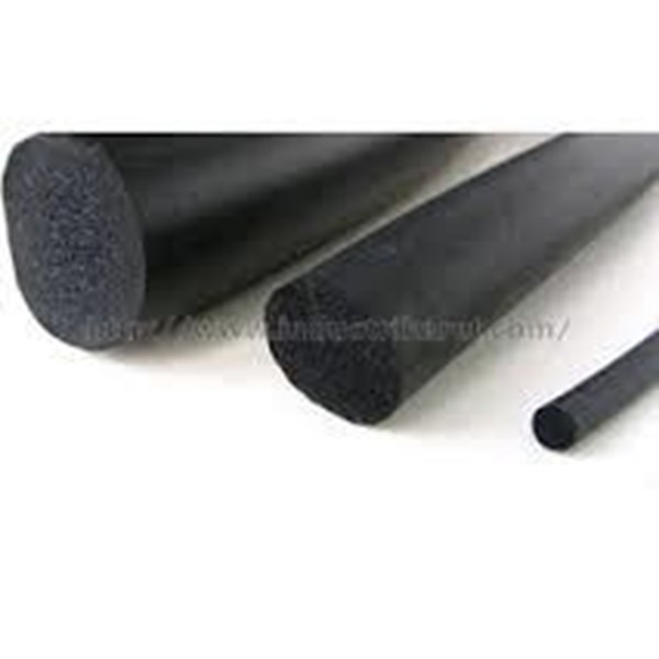 O Ring Sponge Rubber