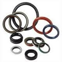 Jual O Ring Seal