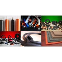 Buy Silicone Rubber Pipe O Ring 4
