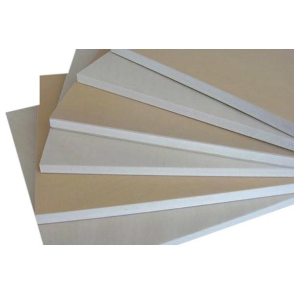 PVC Foam Board murah