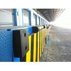 Karet Loading Dock 1