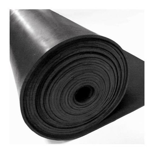 Cheapest Packing Rubber