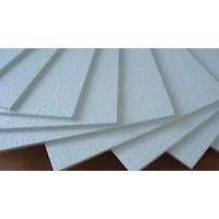 Polyfoam Sheet 1