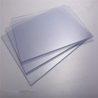 PVC Clear