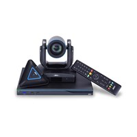 Jual Video Conference